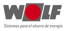 Wolf Ibérica