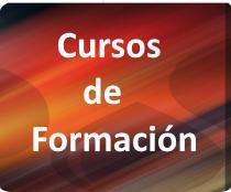 Programación Cursos 2019