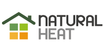Natural Heat